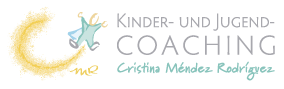 Kinder- und Jugendcoaching Christina Méndez Rodríguez